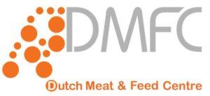 DMFC - logo