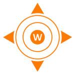 beeldlogo_way2trade_webrgb